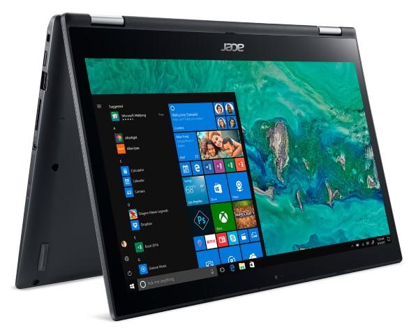 Az Acer bemutatja az új Swift 7-et, amellyel újradefiniálja a legvékonyabb laptop fogalmát