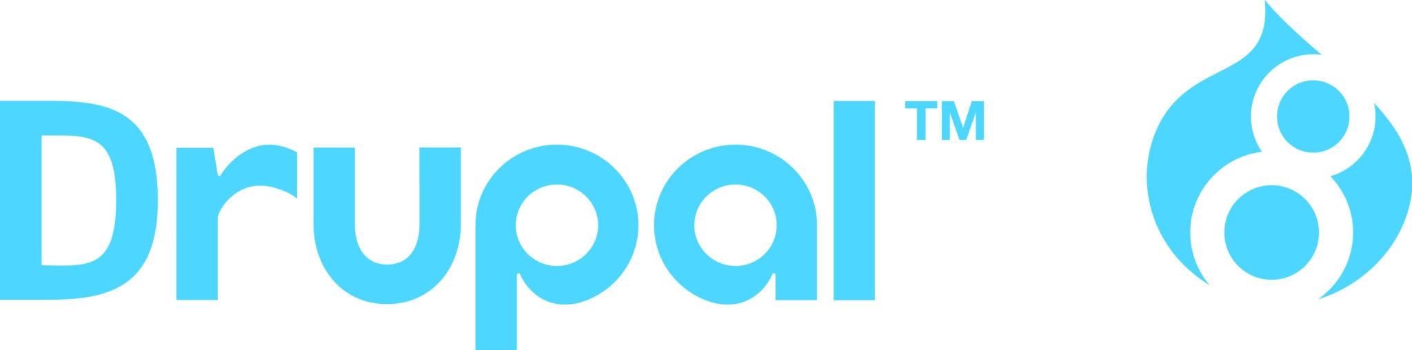 Drupal 7 oldalunk frissítése, migrálása Drupal 8 motorra
