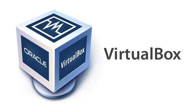 Virtualbox telepítése és virtuális gép létrehozása