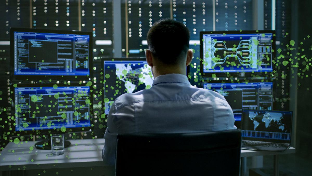 A Seagate felkészült az Európai Unió Általános Adatvédelmi Rendeletére (GDPR). És Ön? - www.itfroccs.hu