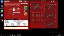 Acer TravelMate B1 notebook bemutató videó - Jó vétel lehet 100 ezer forint alatt