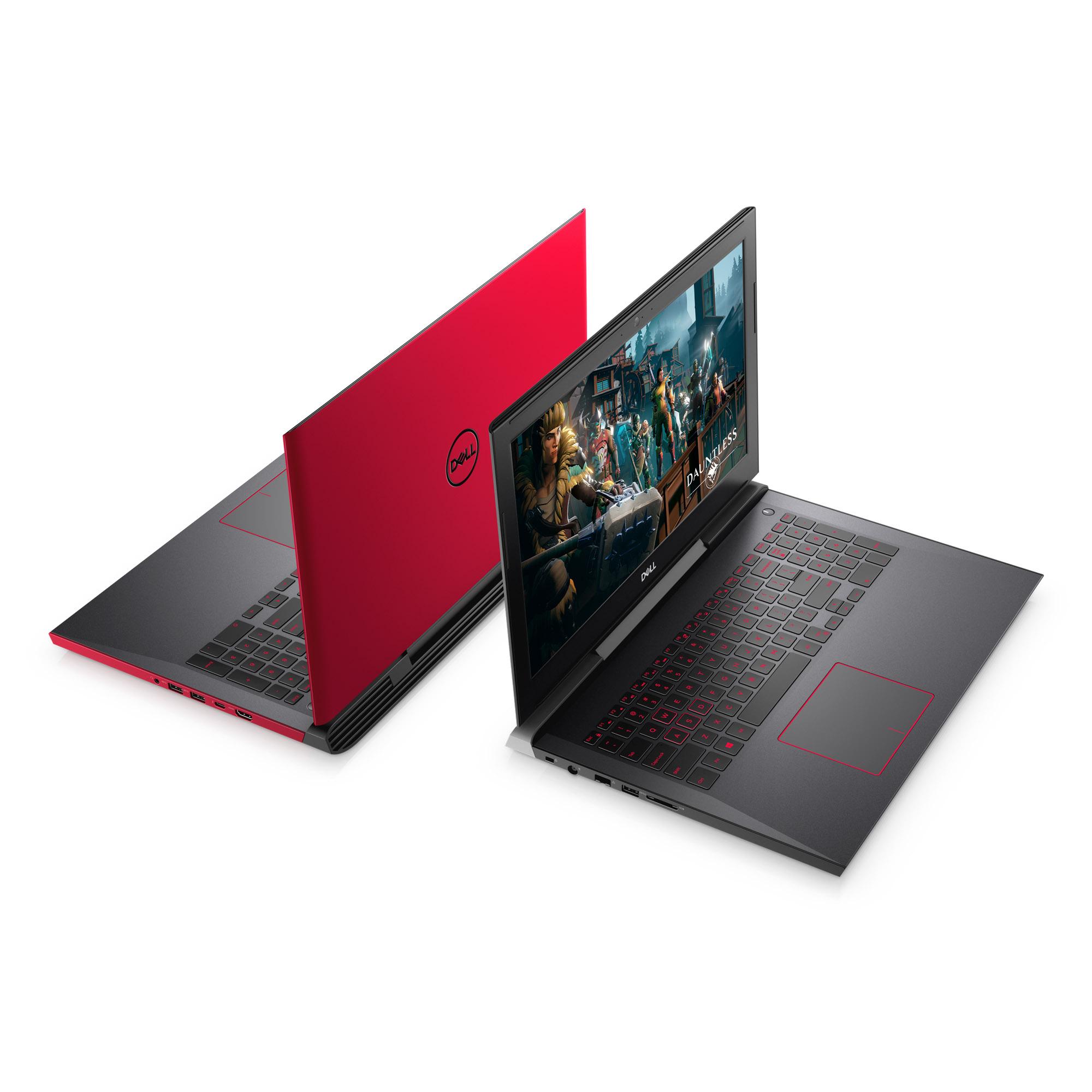 Megújult Dell és Alienware termékportfólió