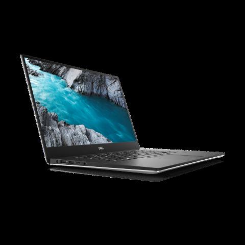 A Dell bemutatta legújabb laptopjait, All-In-One modelljeit és monitorait
