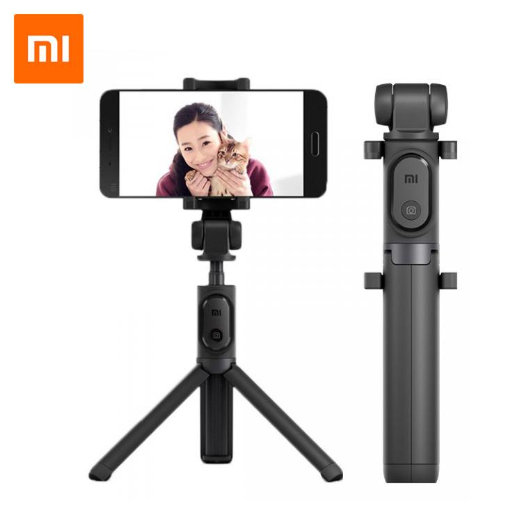 4303f2111dcf Mi Selfie Stick Tripod Bluetooth selfie bot és Xiaomi Mi 26L Travel Business  Backpack notebook hátizsák