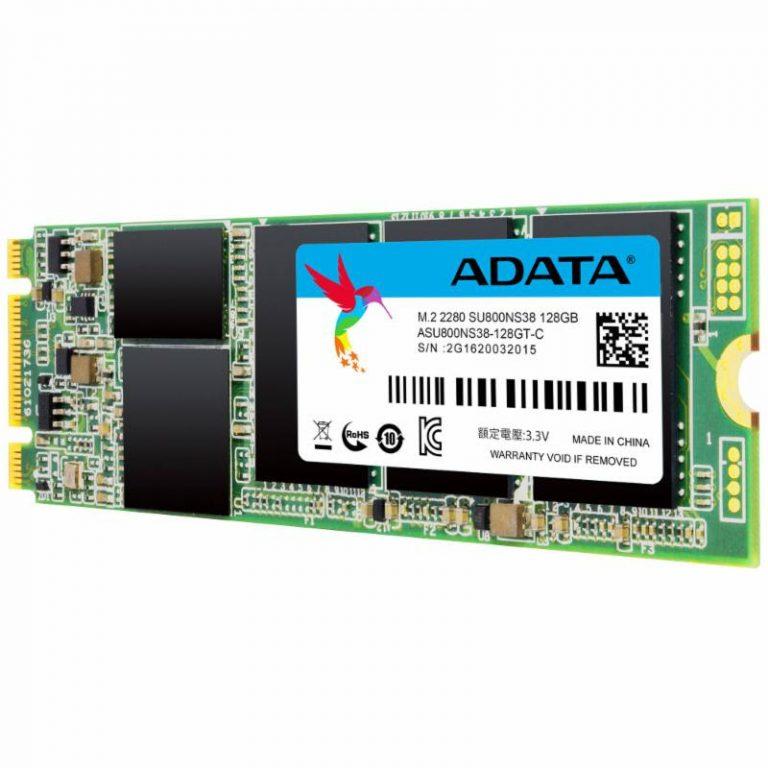 Az ADATA bemutatja legújabb ipari és kereskedelmi megoldásait a 2018-as Flash Memory Summit rendezvényen