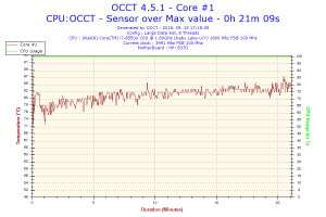 HP ProBook 450 G5 teszt
