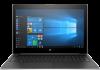 HP ProBook 450 G5 teszt és tapasztalatok - avagy pokoli hőség a ház alatt!