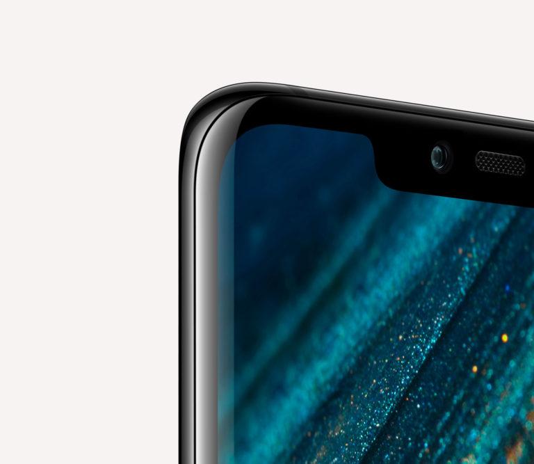 Huawei Mate 20 Pro – sikeres évadzárás!