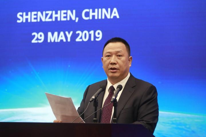 Bíróságon száll szembe az amerikai megszorító intézkedésekkel a Huawei