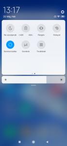 Xiaomi Mi 9 SE - MIUI