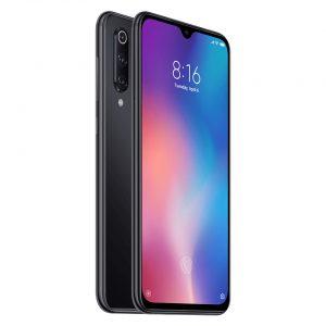 Xiaomi Mi 9 SE teszt és bemutató