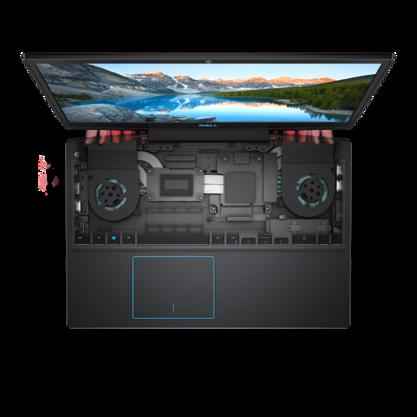 Az Alienware és a Dell felpörgeti a mobil játékélményt