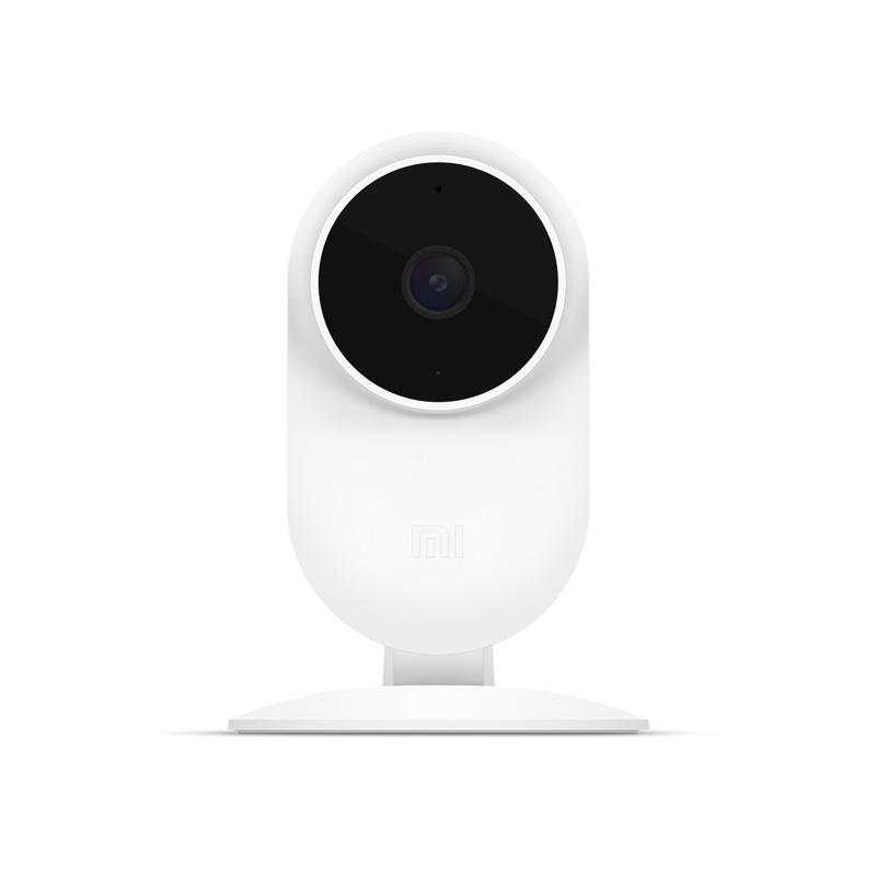 Xiaomi Mi otthoni WiFi biztonsági kamera Basic 1080p