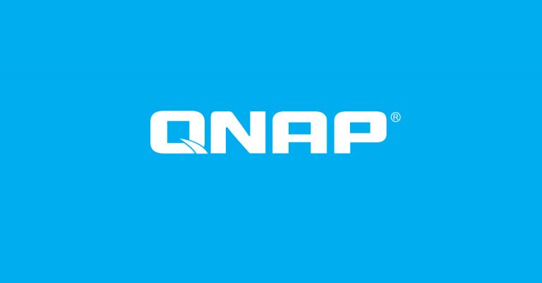 Virtualization Station   Virtual Switch   QNAP