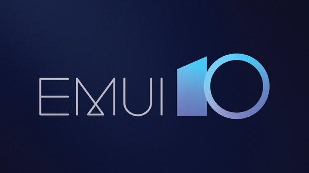 Bemutatta legújabb, EMUI 10 felhasználói felületét a Huawei