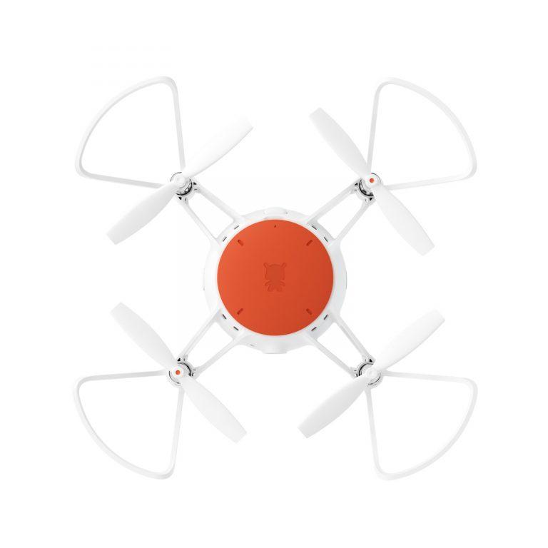 BlitzWolf kütyük és Xiaomi Mi Drone Mini – Laza szórakozás!