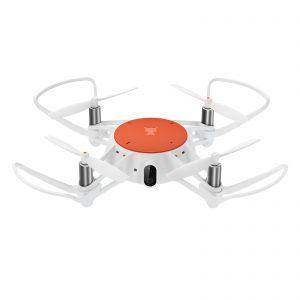 BlitzWolf kütyük és Xiaomi Mi Drone Mini - Laza szórakozás!