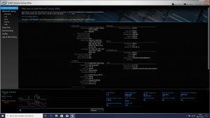 Dell Inspiron 5584 Intel Extreme Utility