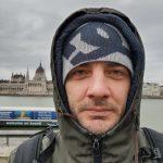 Huawei Mate 30 Pro teszt és videó
